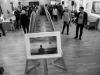 vidunasphotography-24