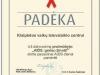 Aids geriau zinoti