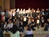 Teatro festivalis (3)