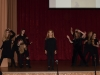 Teatro festivalis (6)