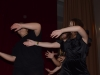 Teatro festivalis (8)