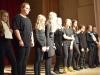 Teatro festivalis (2)