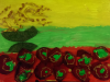 Floristikos burelio darbeliai (1)