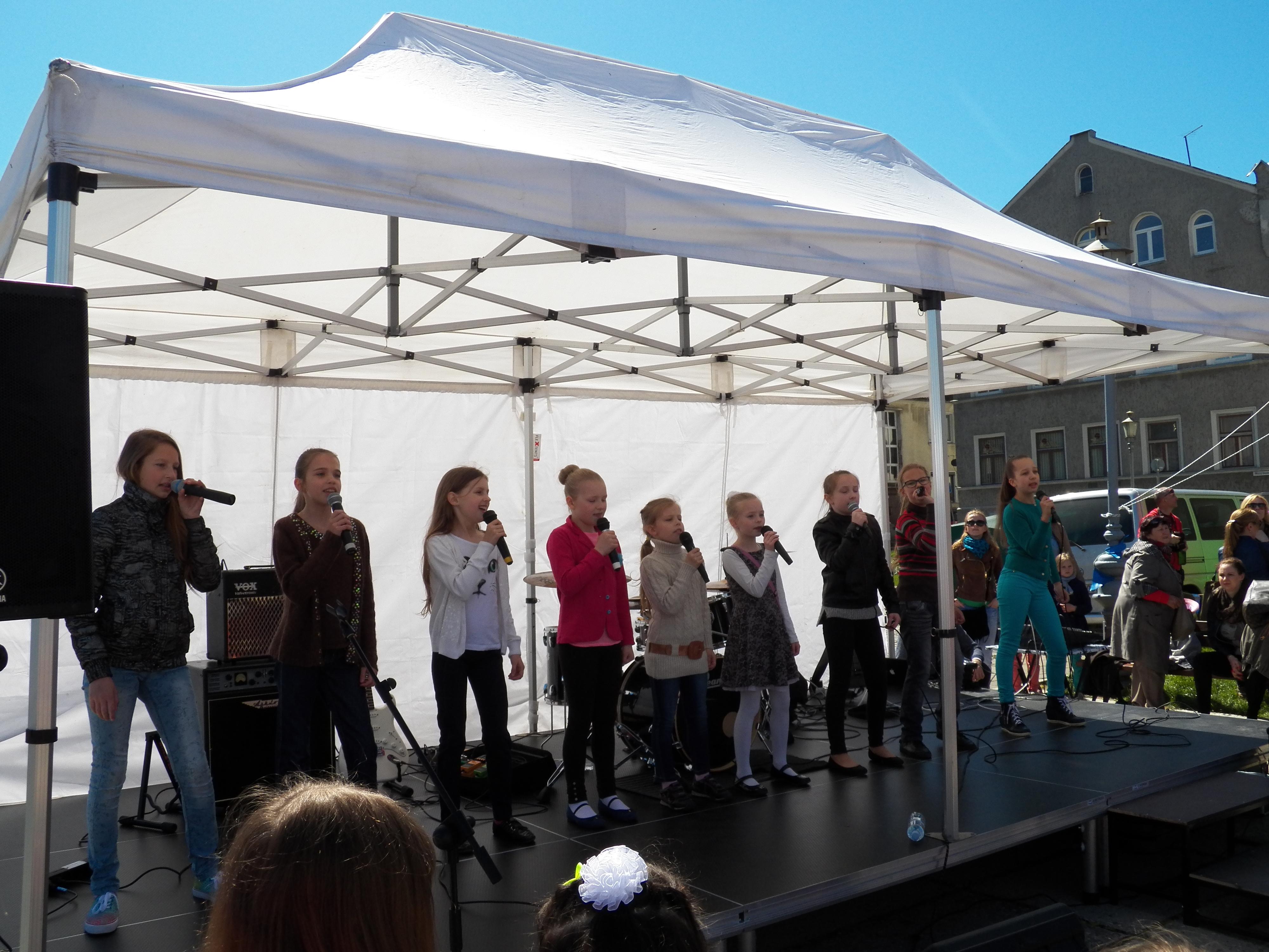 Gatvės muzikos diena ir Pramogų miestelis (18)