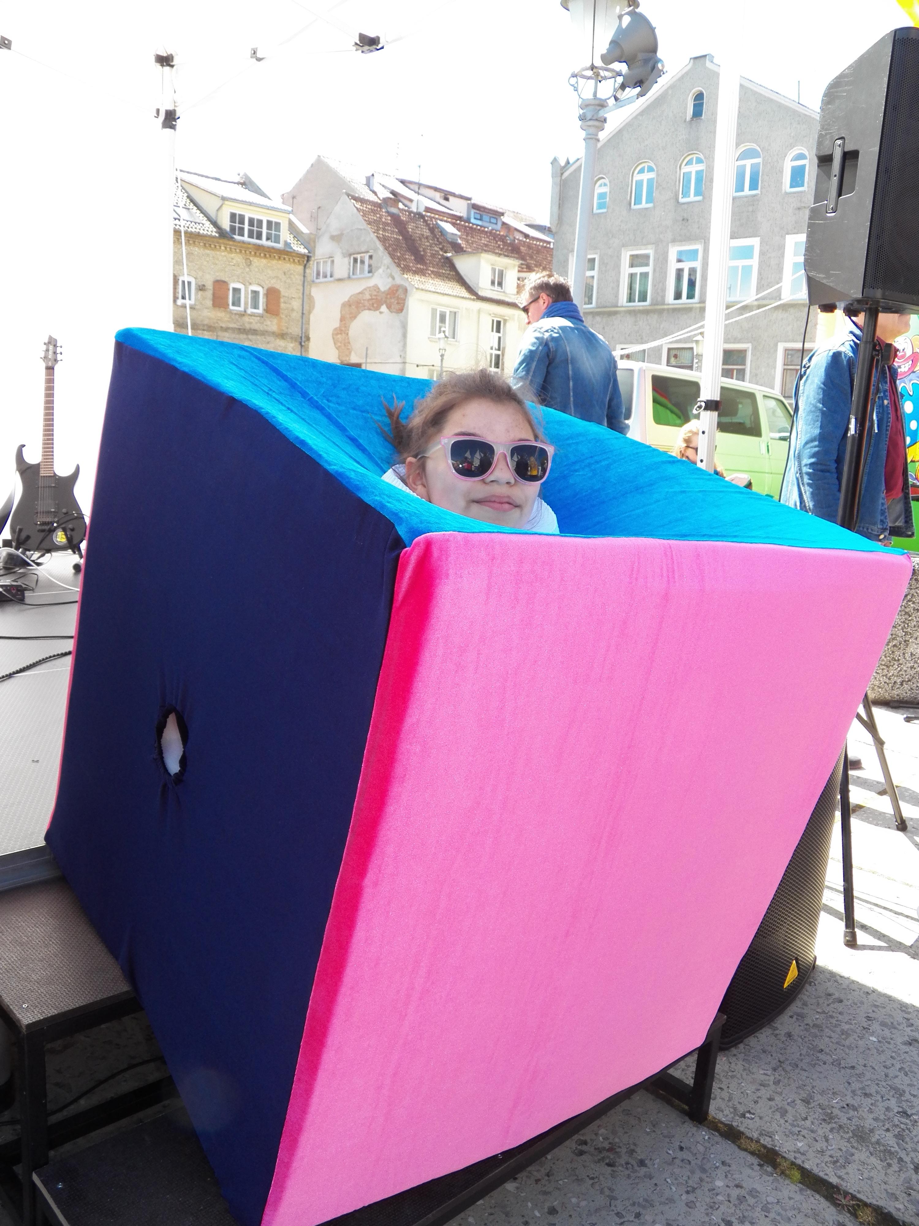 Gatvės muzikos diena ir Pramogų miestelis (3)