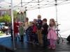 Gatvės muzikos diena ir Pramogų miestelis (13)