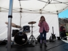 Gatvės muzikos diena ir Pramogų miestelis (14)