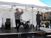Gatvės muzikos diena ir Pramogų miestelis (6)
