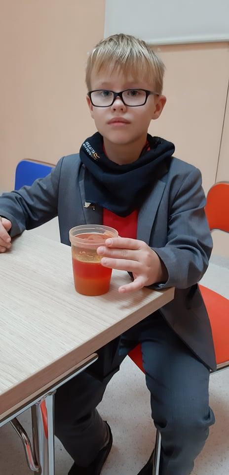 idomioji laboratorija (3)