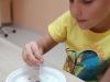 idomioji laboratorija (5)
