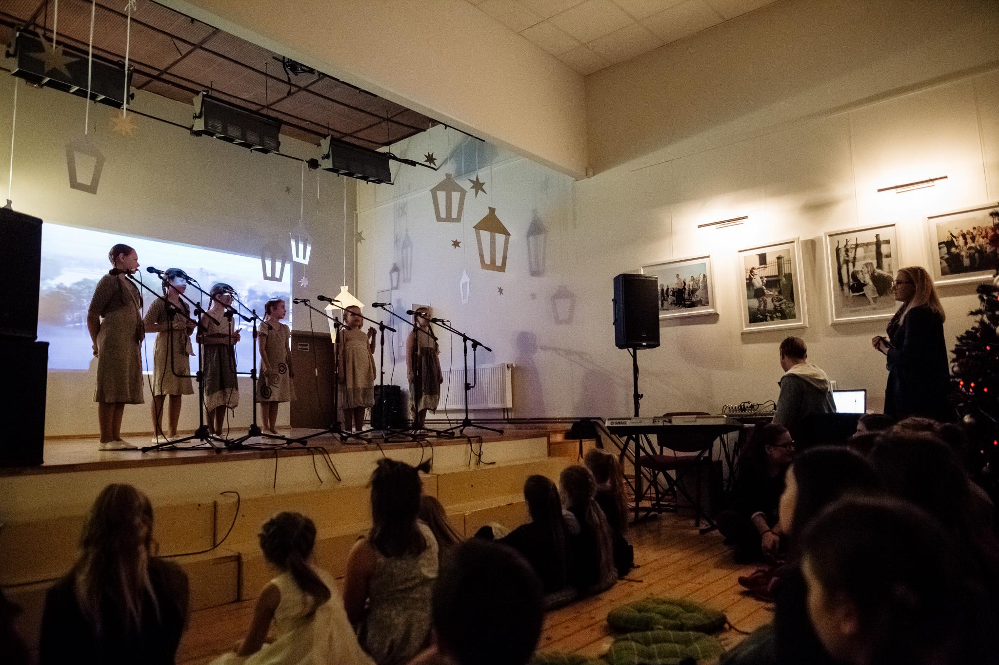 Muzikos selsmas (15)