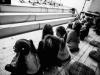 Muzikos selsmas (14)