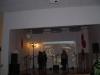 Kaledu koncertas (1)