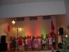 Kaledu koncertas (5)