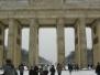 Kelionė į Berlyną