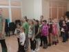 Krikštynos kareiviškai (11)