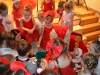 13.Mažylių kalėdos