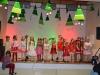 6.Mažylių kalėdos