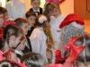 9.Mažylių kalėdos