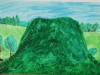 Akvilė Galdikaitė, 8 metai, Kūlupėnai