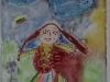 Deimantė Balčiūtė, 6 metai, Šiauliai