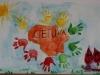 Egita Jokužytė, 6 metai, Klaipėda