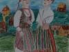 Vaiva Šlepavičiūtė, 11 metų, Skuodas