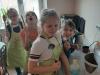 kulinarines dirbtuves (2)