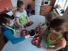 kulinarines dirbtuves (3)