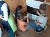kulinarines dirbtuves (5)