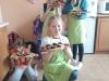 kulinarines dirbtuves (7)