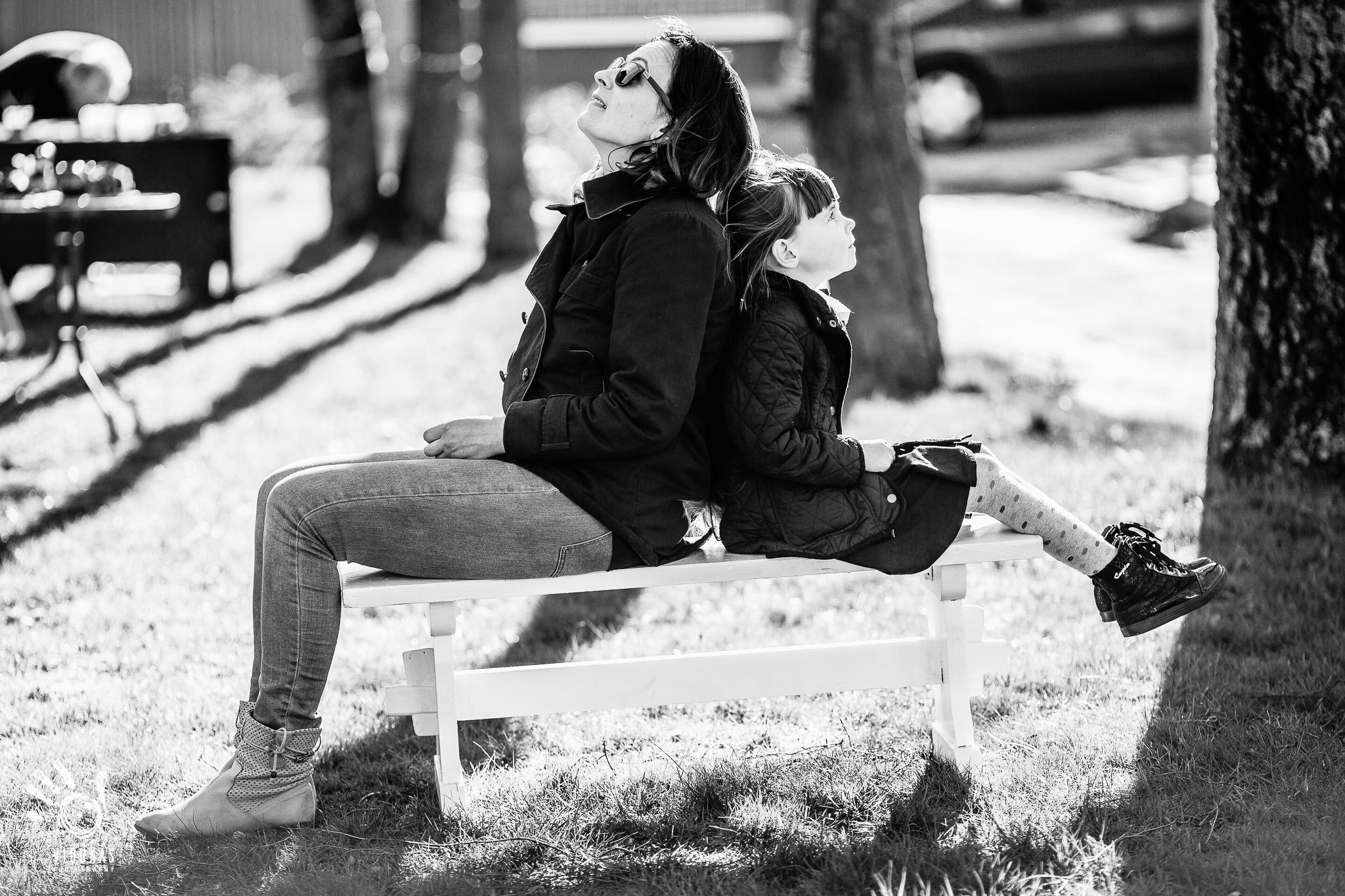 Mamyciu dienos svente (34)