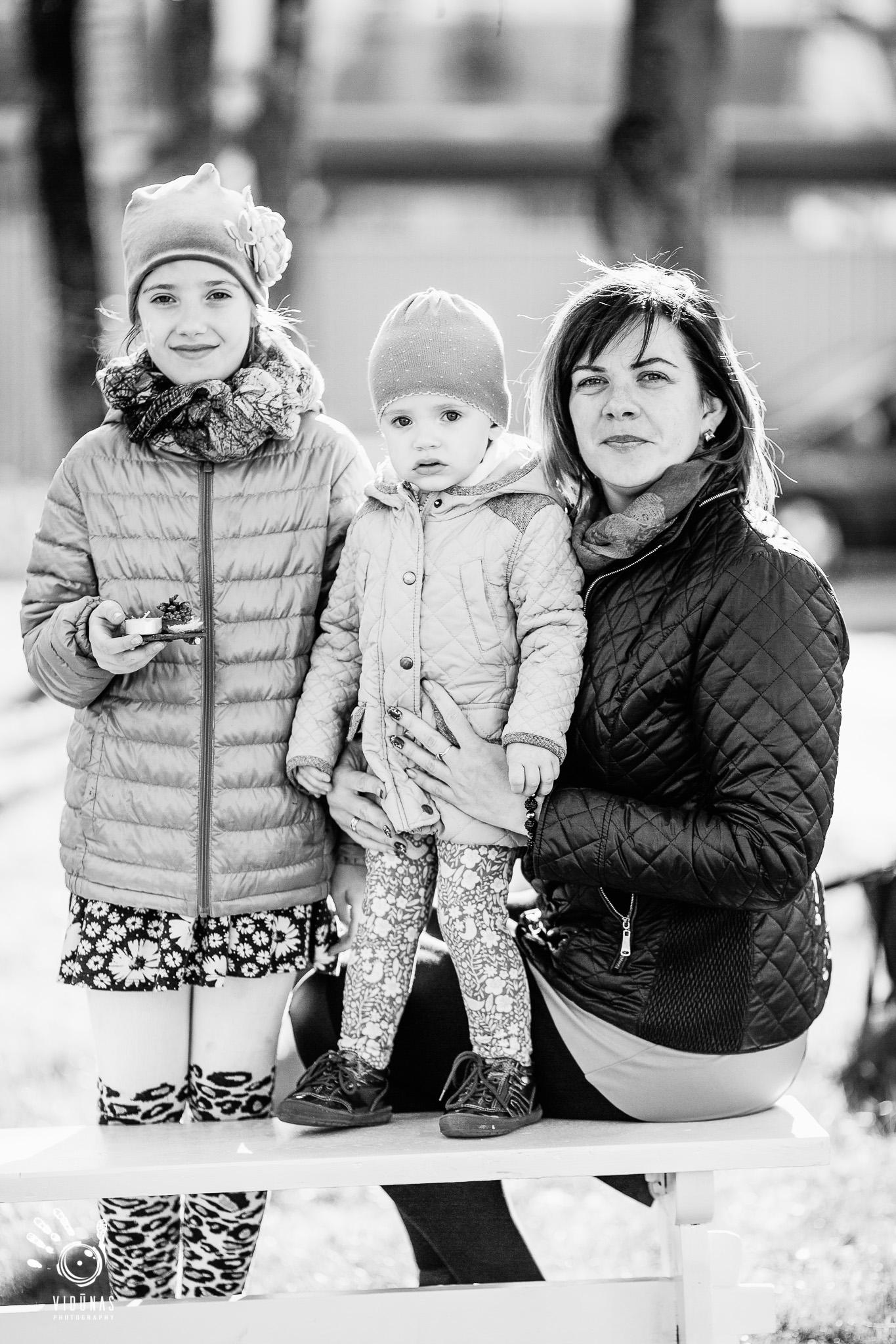 Mamyciu dienos svente (35)