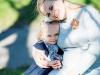 Mamyciu dienos svente (23)