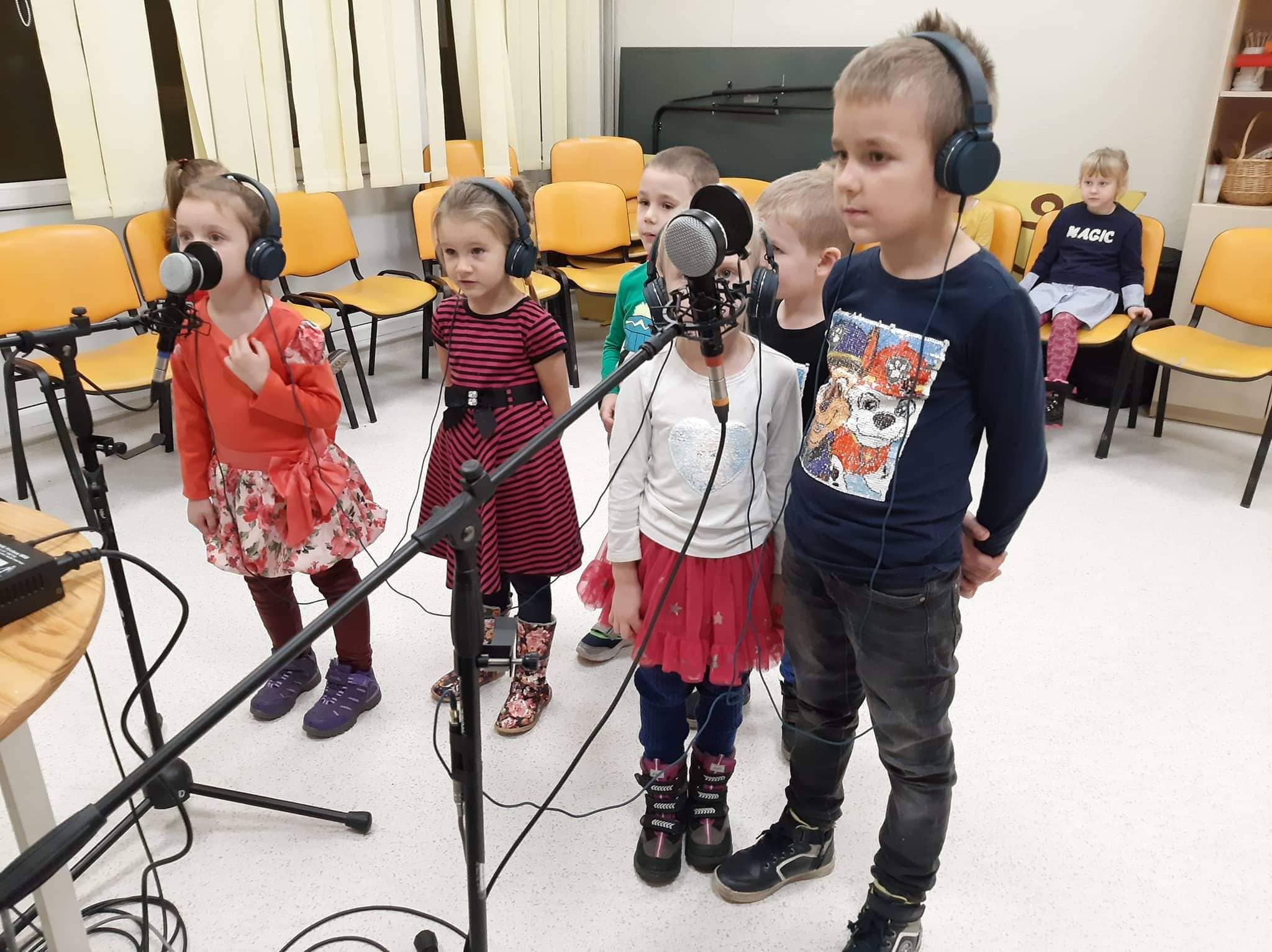 dainininkai (1)
