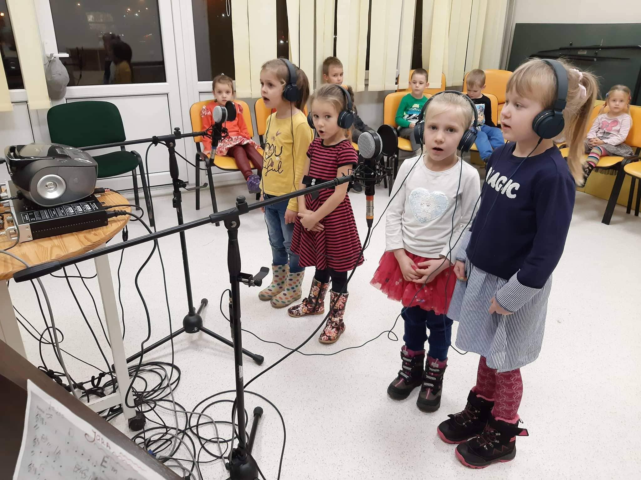 dainininkai (2)