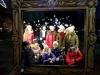 Ryga 2018 Merry christmas Baltic Amber 12