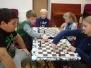 Naujas šachmatų būrelis
