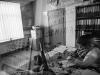 vidunasphotography-4720