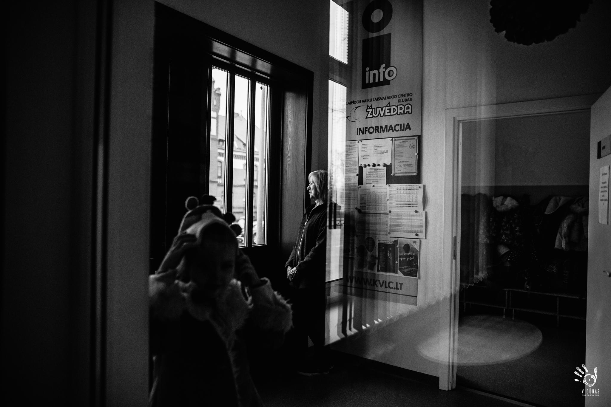 vidunasphotography-1428