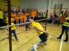 Olimpieciai tarp musu (16)