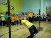 Olimpieciai tarp musu (17)