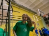 Olimpieciai tarp musu (26)