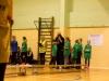Olimpieciai tarp musu (3)
