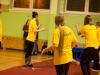 Olimpieciai tarp musu (4)