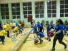 Olimpieciai tarp musu (43)