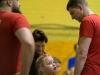 Olimpieciai tarp musu (8)