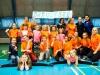 Sporto svente (12)