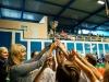 Sporto svente (13)
