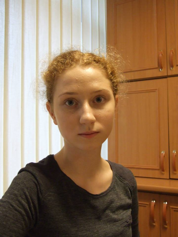 Paneliu klubas (15)